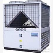 供应派沃PW空气能热水器,商用循环式热水机组 热泵十大品牌 高温热水