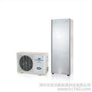 供应空气源热水器|新能源设备|派沃空气能最大热泵供应商|热泵家用机
