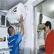春雨清洗工程公司提供的太阳能清洗服务是最有性价比的