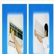 济南中央空调清洗,济南提供中央空调清洗服务,济南专业清洗中央