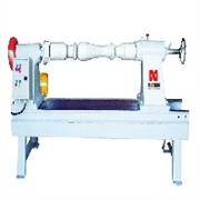 求购卧式变频磨光机 想买划算的变频磨光机,就来闽延石材机械