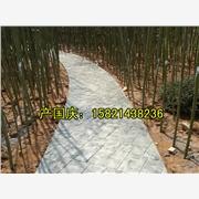 供应压印地坪-材料-厂家施工-哈尔滨彩色地坪 西安彩色地坪