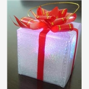 供应厦门晶辉002满天星,礼品包装材料,反光材料