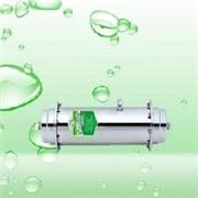 净水器代理——高质量的净水器首选凯欣建材公司