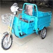 济宁市优惠的电动三轮车哪里买 北京电动汽车