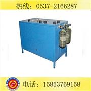 供应中兖AE101A氧气充填泵价格如何