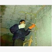 供应拓达TD-ERM2济南改性环氧胶泥价格