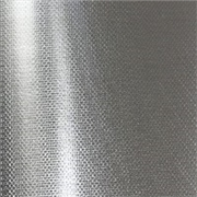 佛山烫金材料 产品汇 佛山供应品牌好的彩色不锈钢压花板 彩色不锈钢压花板是优质的