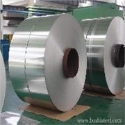 佛山价位合理的不锈钢冷轧卷板供应商当属博饰钢业公司,不锈钢冷轧卷板专卖店