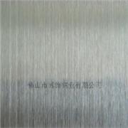热门彩色不锈钢拉丝板上哪买    ,彩色不锈钢拉丝板价格代理加盟