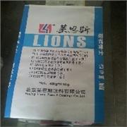 直销五合一纸塑复合袋——淄博市哪里能买到质量好的五合一纸塑复合袋