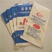 淄博市地区质量好的三合一纸塑复合袋