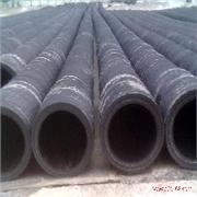 衡水价格适中的瓦斯抽排橡胶管提供商:云南瓦斯抽排软管