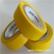 可信赖的防水胶带产品信息