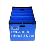 供应江苏中空板垫板多种款式包装
