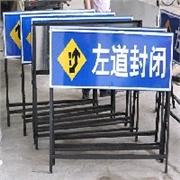 收缩膜塑料包装制品 产品汇 最超值的道路指示牌首选同享钢结构制品公司