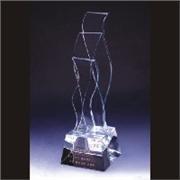 深圳别致的深圳水晶奖杯哪里可以买到_价格合理的深圳水晶奖杯