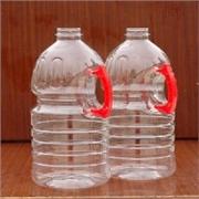 宁夏塑料油壶——兰州市价格合理的塑料瓶坯【供应】