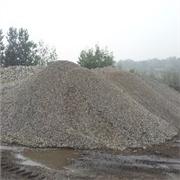 潍坊市有哪些建材城,实用的河卵石在哪家