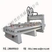 快捷数控机械公司的数控台板机价格,厂家专供,质量有保证。