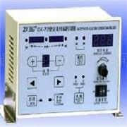 GK-72 GK-71自动光电纠偏控制器-汕头天启自动化