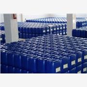 供应 美国 进口防腐剂DMDMH化妆品防腐剂