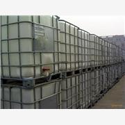 供应防腐剂L-JM-PIUS防腐剂L-JM-PIUS高效防腐防腐剂