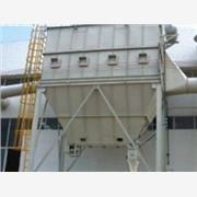 供应泊头华天环保设备有限公司齐全水泥厂破碎机除尘器