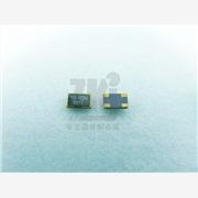中科晶厂家销售5032封装26MHz贴片晶振
