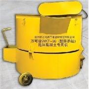 漳州口碑好的万可涂水泥发泡机批售,价位合理的万可涂发泡机组