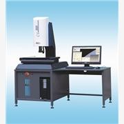 供应savant3020影像测量仪器