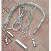 供应壮达电缆网套连接器,质优+价廉
