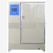 供应HBY-40BHBY-40B水泥标准养护箱