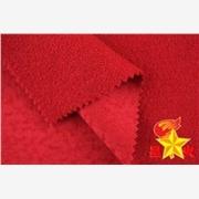 其他毛纺面料 产品汇 供应星火呢绒A015双奥呢羊绒粗纺面料/毛纺大衣呢
