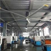 台州吊扇_专业的工业吊扇供应商_珉琦机械公司