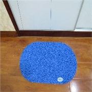 供应实用的喷丝浴室垫