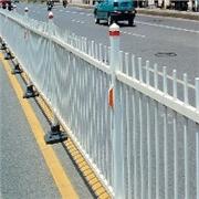 哪儿有卖好用的组装式围栏 组装式围栏供应