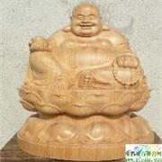 依福缘佛像厂_专业的木雕佛像供应商――木雕佛像订做