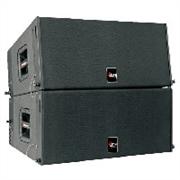 武汉价位合理的重直线性阵列式全频音箱供销_重直线阵列式全频音箱影音设备