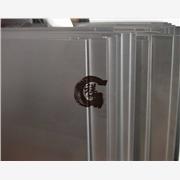 供应国产TC4医用钛棒钛板钛管钛合金