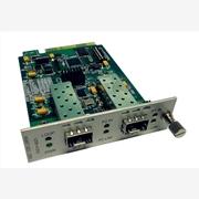 4.25G网管型OEO中继器 放大器