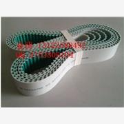 涂布机皮带,模压机皮带,复合机皮带,剥离机皮带