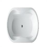 焦作信誉好的免费安装公司【首选】 焦作卫浴洁具