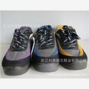 运动鞋 产品汇 供应际华强人户外登山鞋,运动鞋