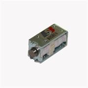 供应BOSHUNBS-0735N汽车方向盘锁电?#30424;? 汽车零配件