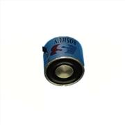 供应博顺BS-0830X吸盘电磁铁厂家;检测设备电磁铁
