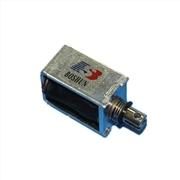 供应东莞博顺BS-0837N-01切纸机专用电磁铁 保持式电磁铁