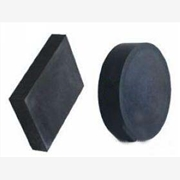 供应国岳板式橡胶支座板式橡胶支座