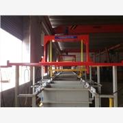 轴套、气缸套、活塞环锰系磷化加工首选河北嘉虹金属表面处理