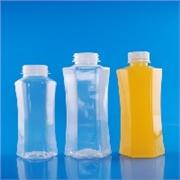 诚信塑料包装为您提供最具口碑的饮料瓶